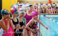 Najlepsi pływacy
