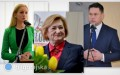 Tokarska, Borowiec, Olszówka - oświadczenia majątkowe posłów zpowiatu
