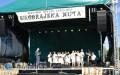 """""""Biłgorajska Nuta"""" wDylach"""