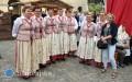 Sukces śpiewaków zBukowej na Festiwalu wKazimierzu