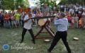 Turniej Sołectw - Potok Górny 2017
