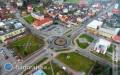 Dekomunizacja tarnogrodzkich ulic