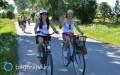 Międzyregionalna wyprawa rowerowa