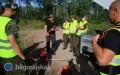 Nowe umiejętności zdobywają wSzwecji iNiemczech