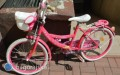 Czyj to rower? [AKTUALIZACJA]