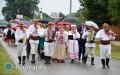 Gmina Biłgoraj dziękowała za plony