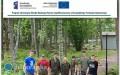 Praktyki zawodowe leśników wSzwecji