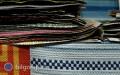 Pranie dywanów - potrzebna isatysfakcjonująca usługa