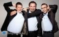 Kabaret Neo-Nówka 18 listopada wBiłgoraju, wygraj wejściówki