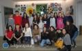 Erasmus Plus wI LO im. ONZ