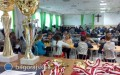 Młodzi szachiści rywalizowali