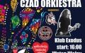 Czad Orkiestra wBiłgoraju
