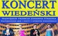 Wygraj wejściówki na Koncert Wiedeński