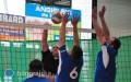 XVII Mistrzostwa Nadleśnictw wPiłce Siatkowej