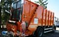Oddaj odpady wielkogabarytowe