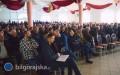 Ogromne zainteresowanie szkoleniami dla plantatorów