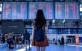 Nieobecność wdomu - czyli wszystko, oczym trzeba pamiętać przed podróżą