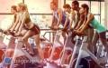 Sport to zdrowie, czyli jak zacząć ćwiczyć