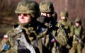 Terytorialsi także wBiłgoraju