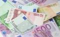 Jak rozpoznać legalnie działającą firmę pożyczkową?