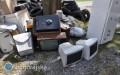 We Frampolu iKsiężpolu oddasz odpady wielkogabarytowe