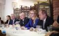 Sejmowa podkomisja obradowała wBiłgoraju