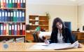 Święty spokój, czyli po co ci outsourcing księgowy