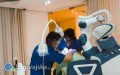 Artas - nowoczesna metoda przeszczepu włosów
