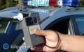 Prawie 2 promile u kierowcy volkswagena