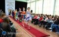 Ekologiczne podejście do mody