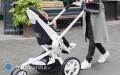 Wybór odpowiedniego wózka wielofunkcyjnego