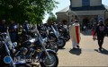 Biłgorajscy motocykliści zainaugurowali sezon