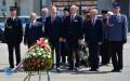 Biłgorajanie upamiętnili 73. rocznicę zakończenia II wojny światowej