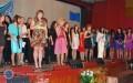 Bel Canto świętuje