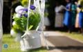 Fotograf ślubny - lepszy droższy profesjonalista czy tańszy amator?