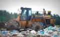 Rekultywacja wysypiska śmieci wgminie Obsza