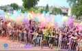 Wygraj kolorowe proszki na Holi Festival