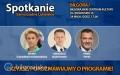 Samorządne Lubelskie - spotkanie zposłami PO