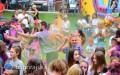 Holi Festival, czyli święto kolorów