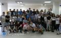 Niezapomniany pobyt uczniów wBułgarii