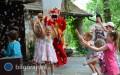 Fundacja Kresy 2000 dzieciom