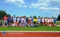 Sportowe Dni Biłgoraja