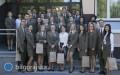 XI Forum Samorządów Uczniowskich Szkół Leśnych Ministra Środowiska