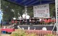 Tarnogrodzka Orkiestra Dęta wyróżniona