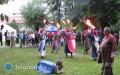 Słowiańska tradycja wciąż żywa