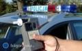 4 promile u kierowcy audi
