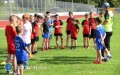 Łada Junior Camp 2018