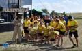 IV Turniej Miejscowości Gminy Frampol