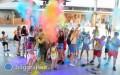 Festiwal Kolorów wBiszczy