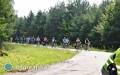 Trzeci raz rowerem po pograniczu
